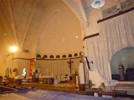 gereja-theresia