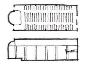 mengenal-arsitektur-theater-04