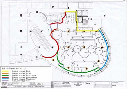 rencana-dinding-insulasi-lantai-5