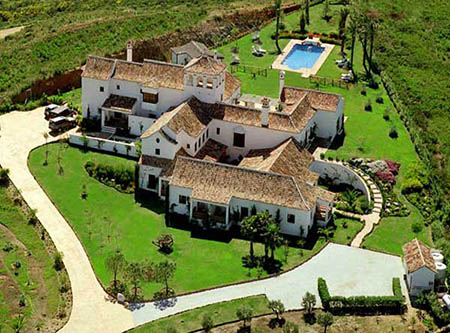 spanish_hacienda
