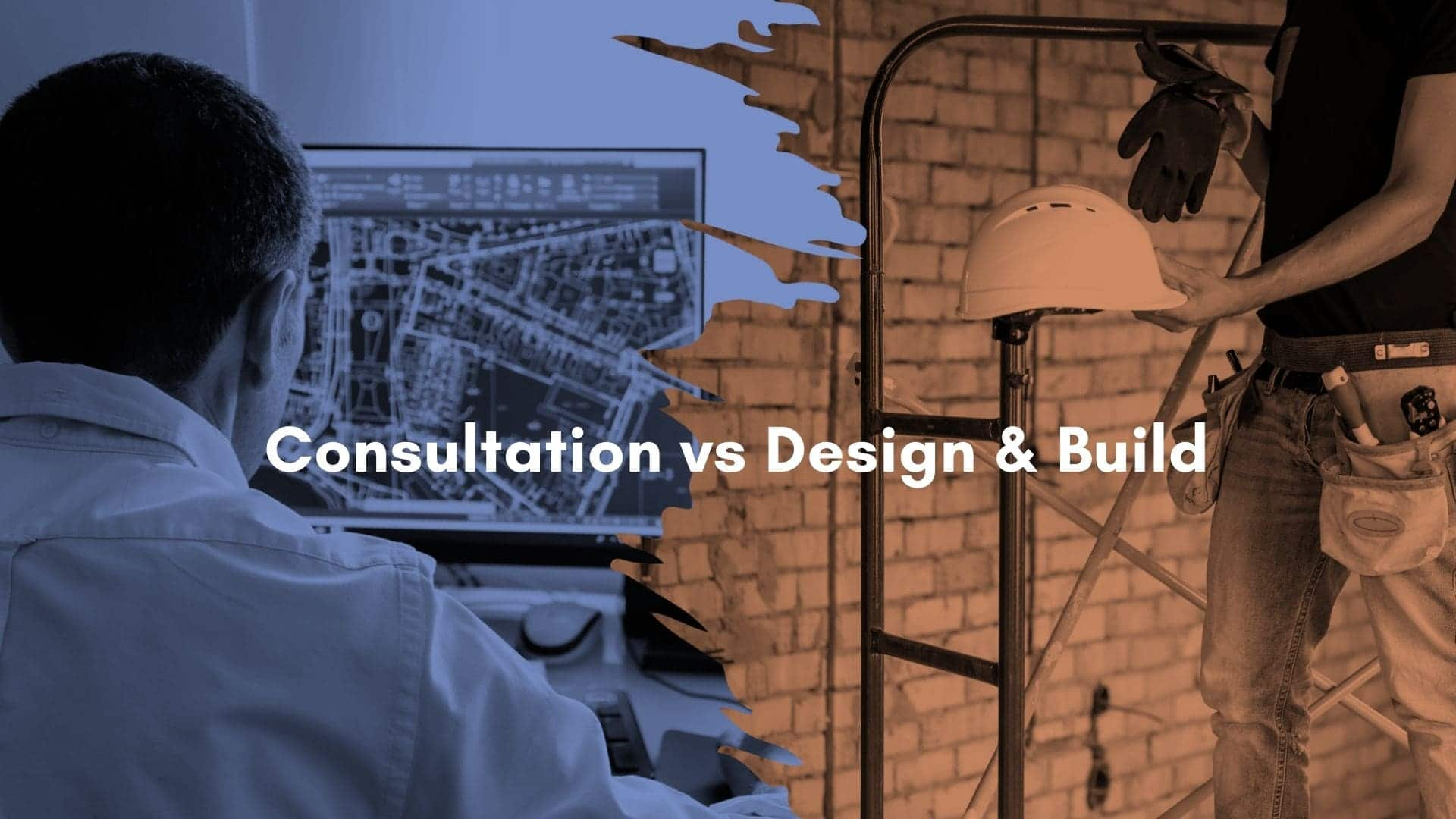 consultation-vs-design-build-min